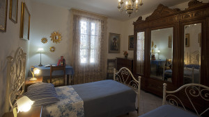 Bed and Breakfast Cisanello Alfieri Camera Antica
