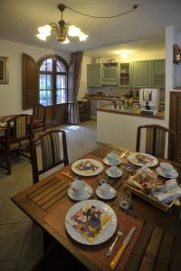 Bed & Breakfast Alfieri Soggiorno, Cisanello, Pisa